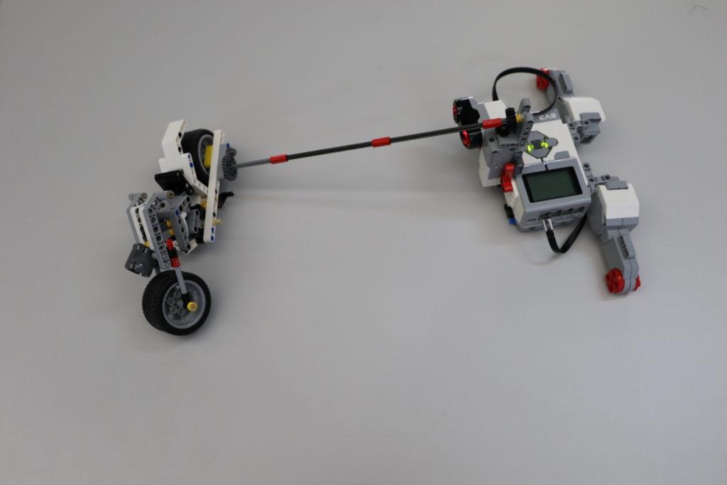 DeltaBotz-Motorcycle9