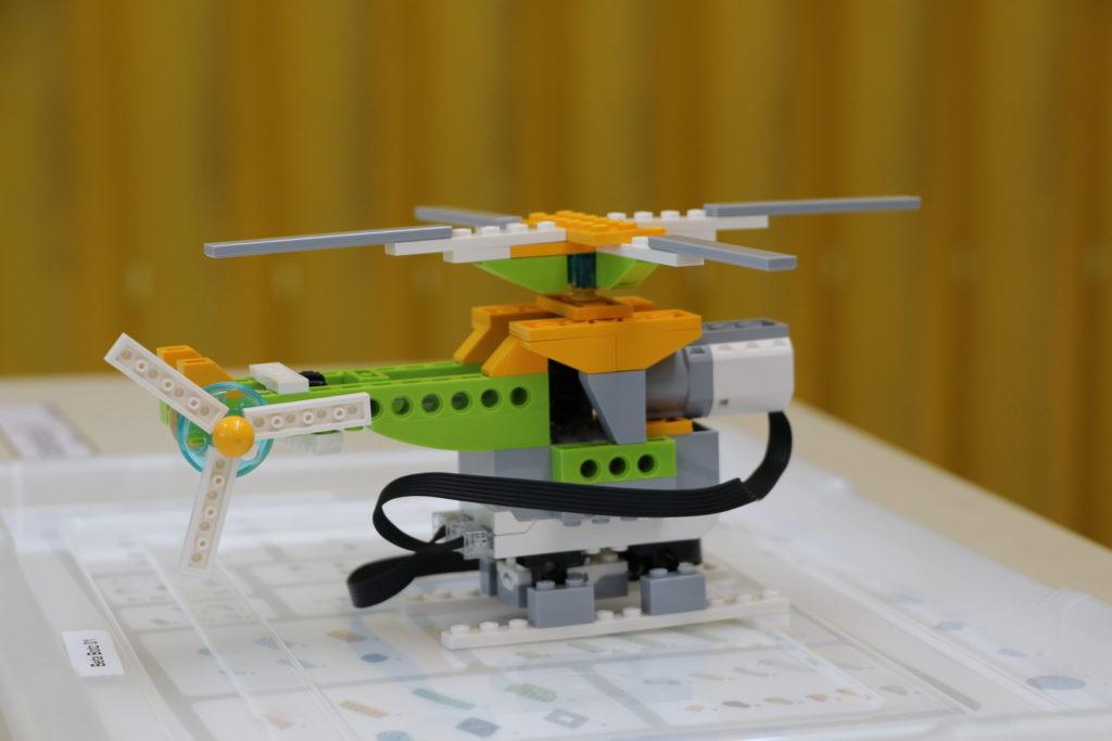 HelicopterBetaBotz01