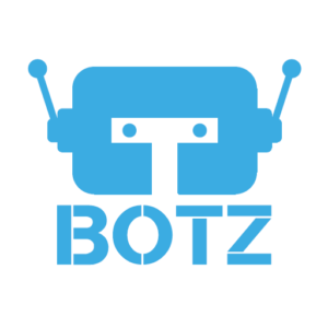 T-Botz-Icon
