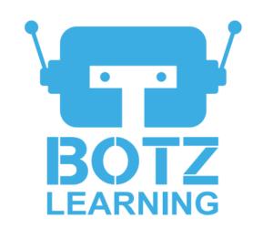 T-Botz Learning